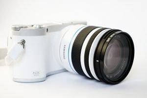 lens-272264_1280